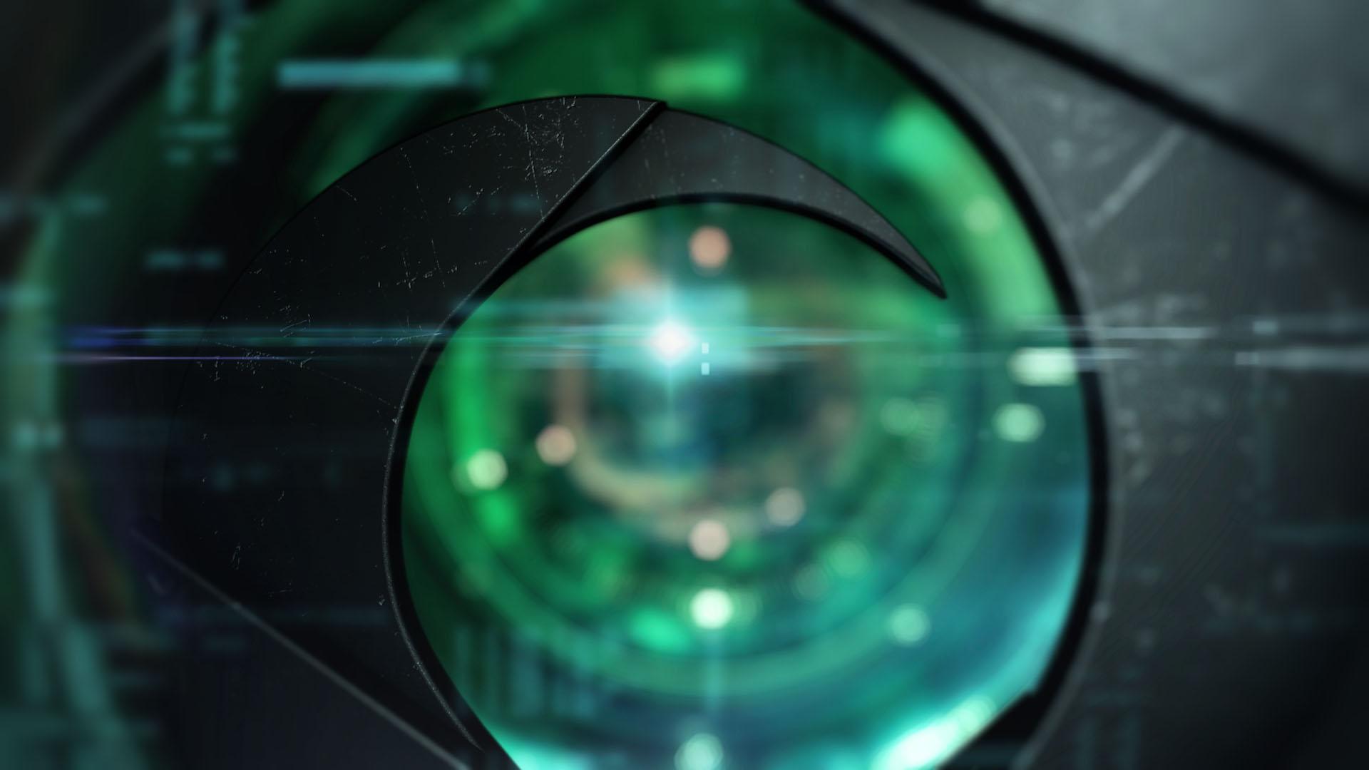 Splinter Cell Goggles Logo | www.pixshark.com - Images ...