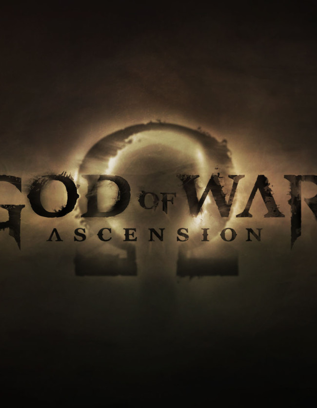 gow-ascension_05