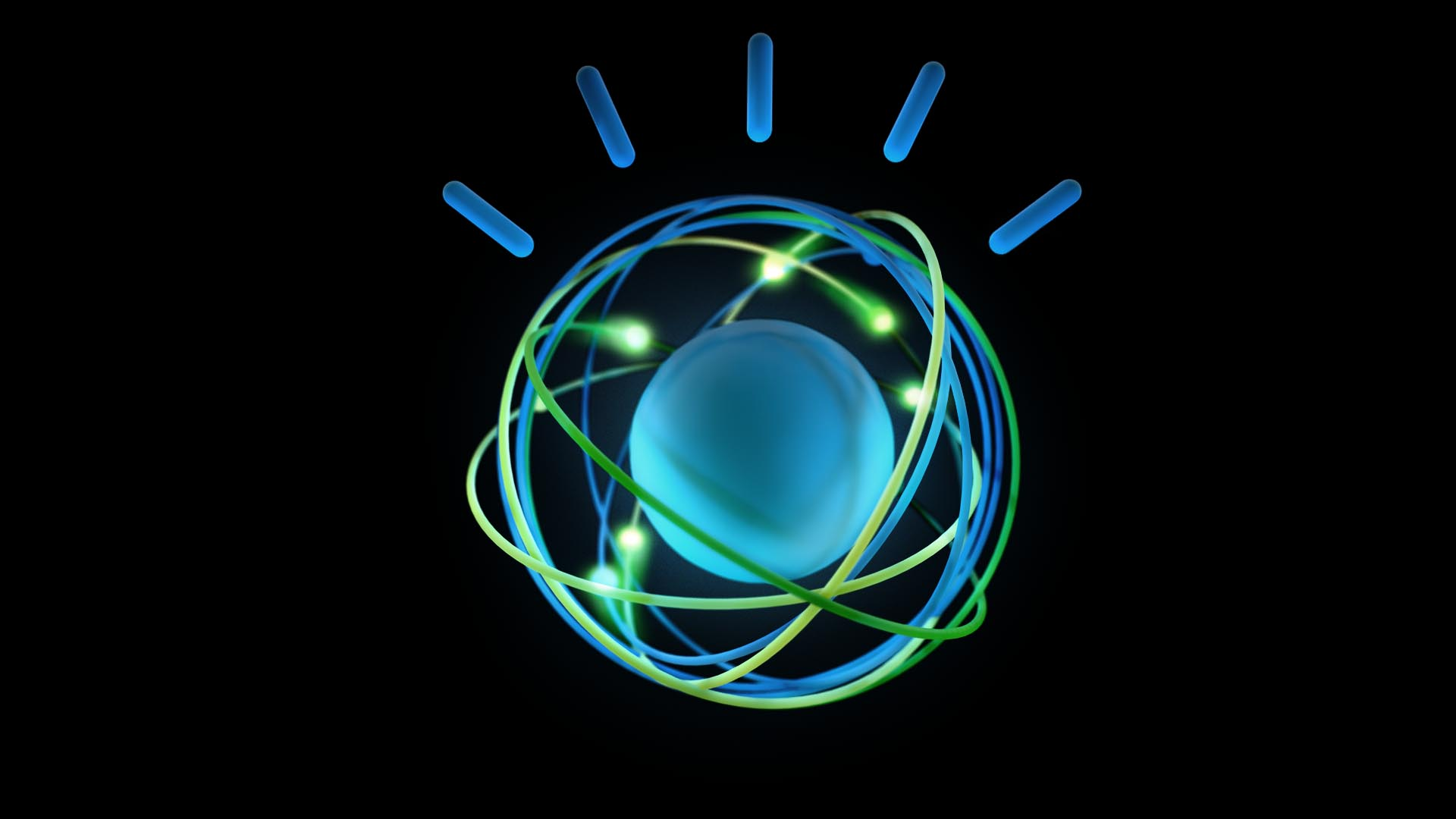 ibm watson Select a watson starter kit choose a starter kit from below and get access to code and api credentials to get started you can deploy locally or to ibm cloud with the provided getting started guide.