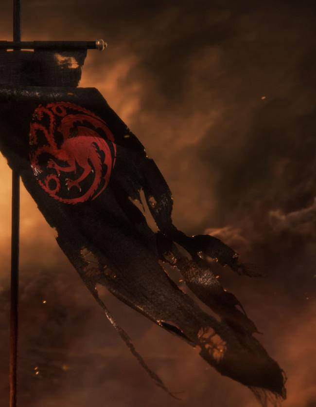 GOT_Targaryen_sm