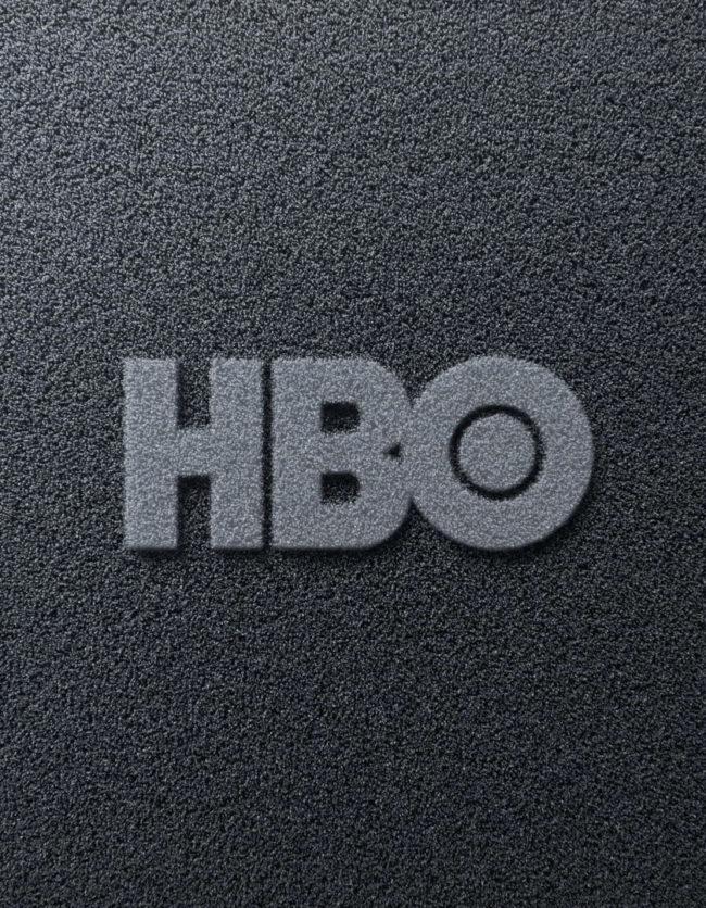 Лучшие сериалы от HBO
