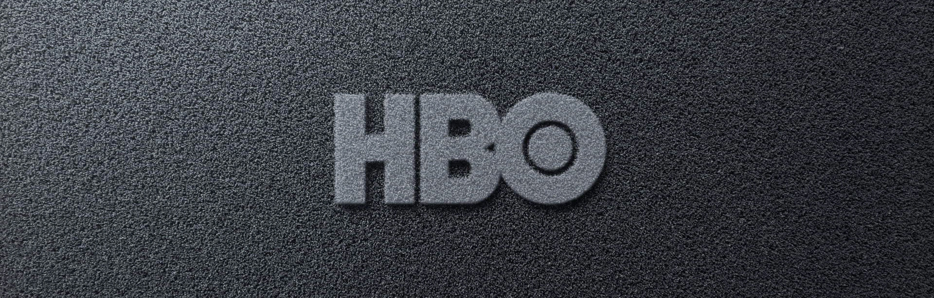 HBO - Story Like No Other