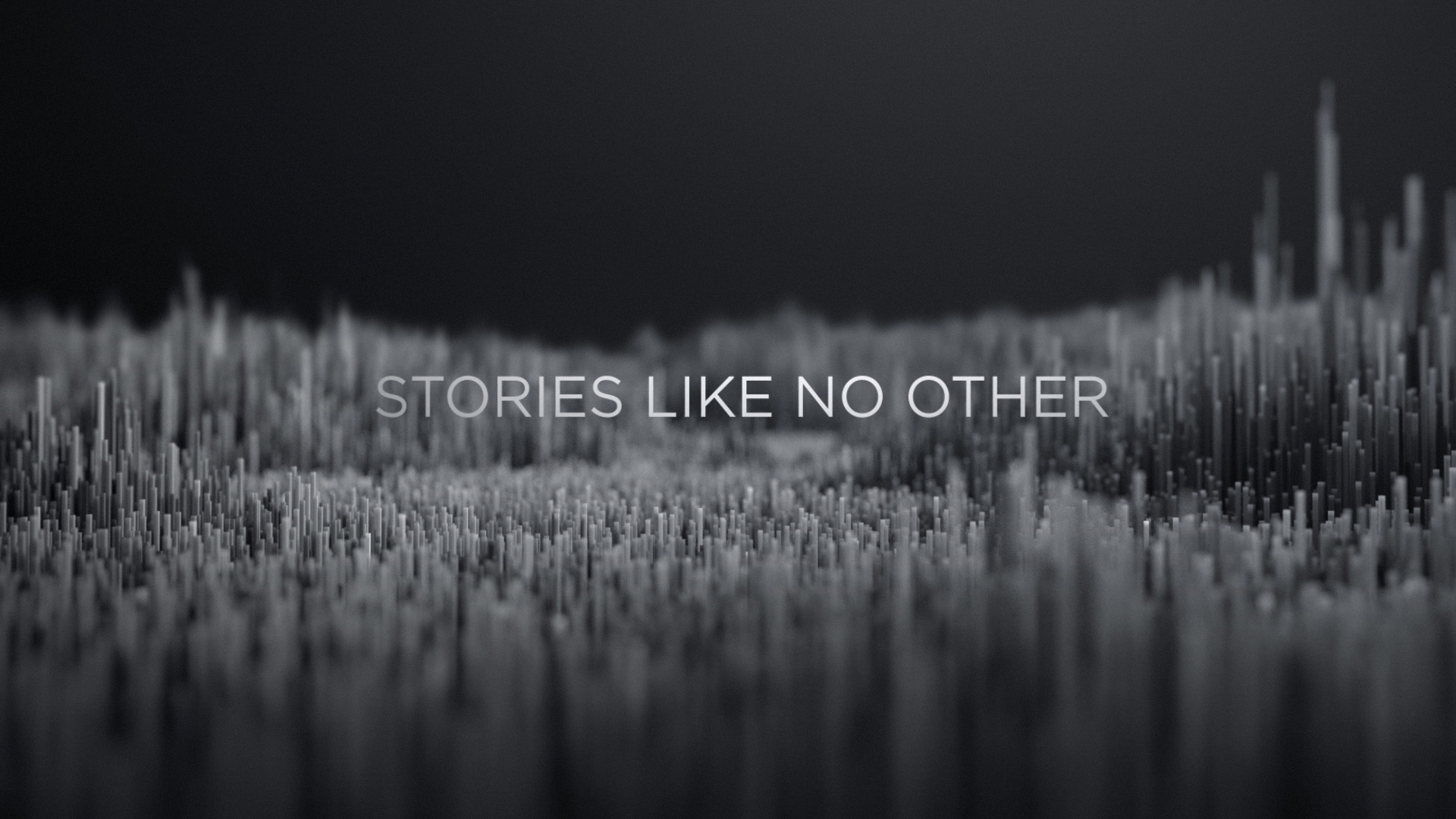 HBO_Story-like-no-other_10