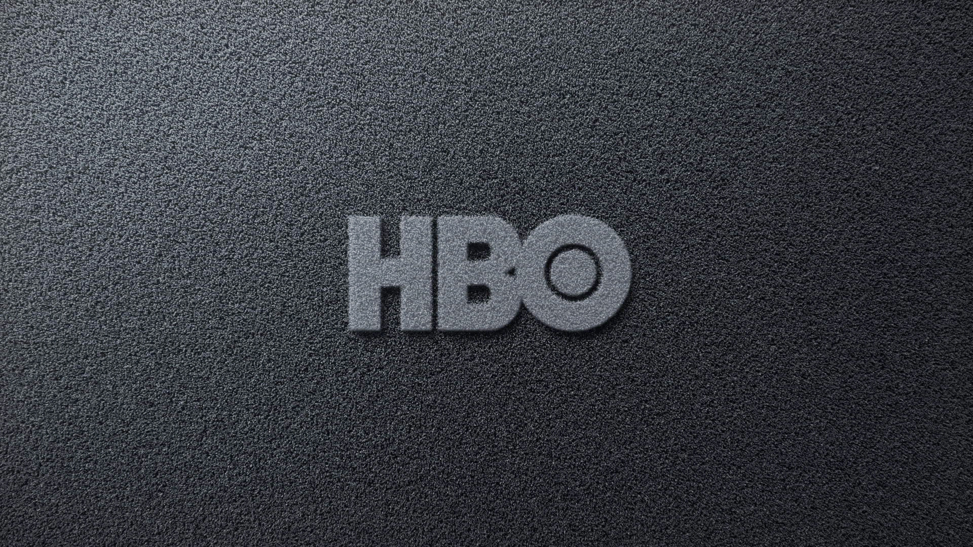 HBO_Story-like-no-other_14