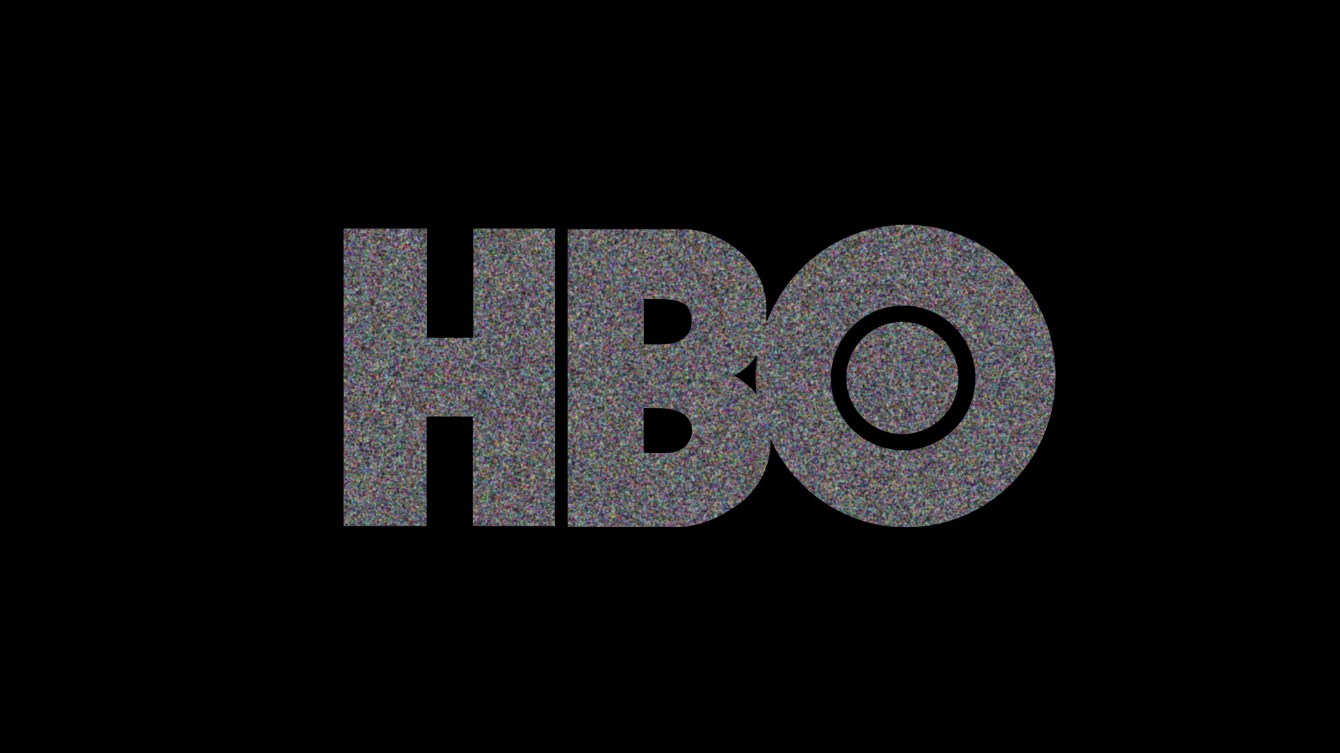 HBO_additional_bookend_f04