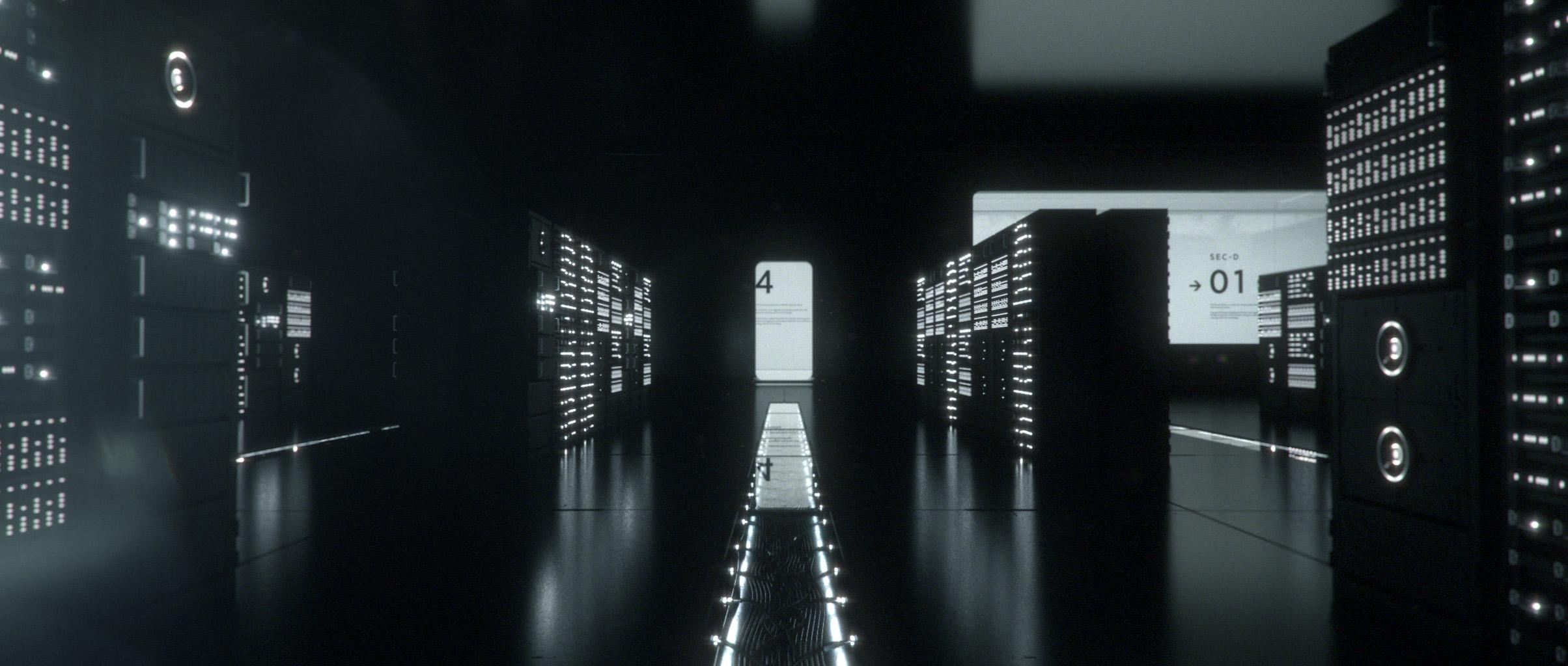 ServerRoom_v01