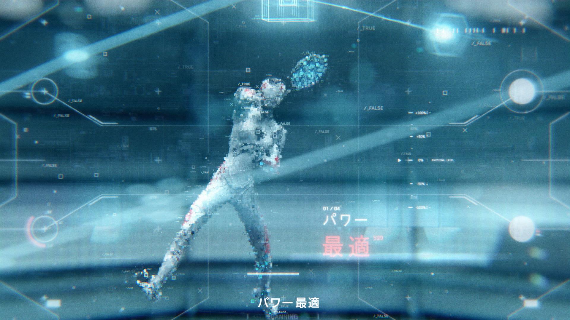 Badminton_QT_ProRes_HQ_JPN_Master_16_9_031220-88535