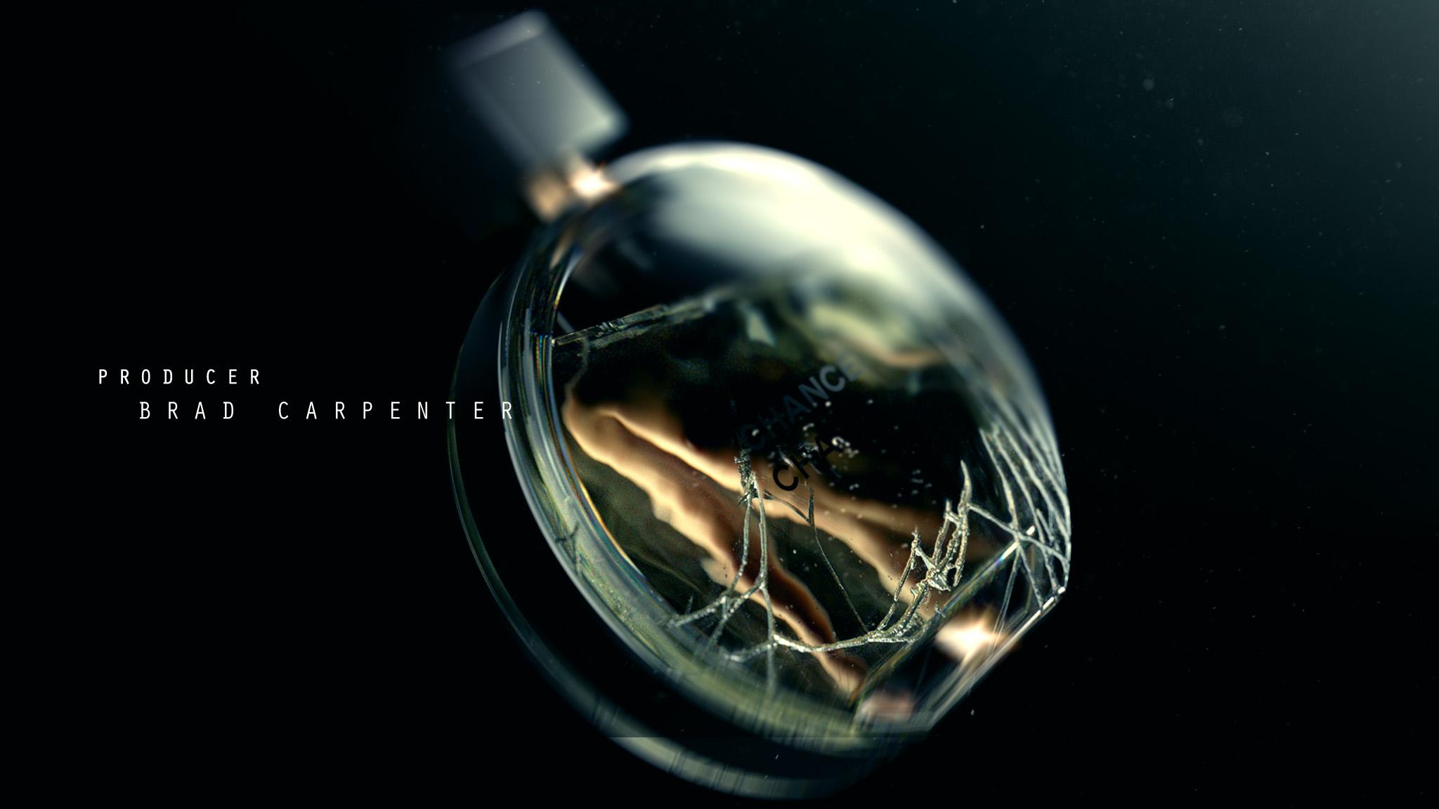 Gypsy_perfumeBtl_f02-2v04_1