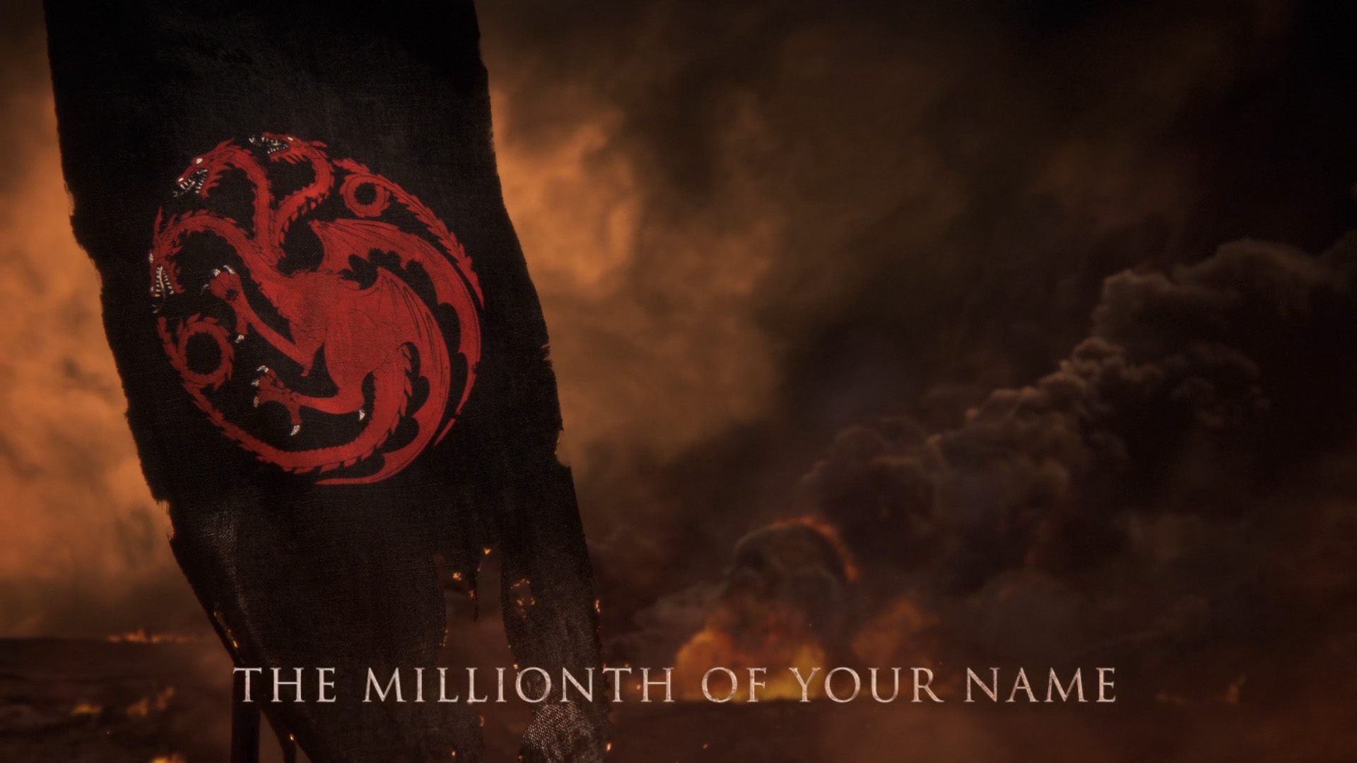 HBO_GOT_s6_Targaryen_1920_1080-0-00-09-11