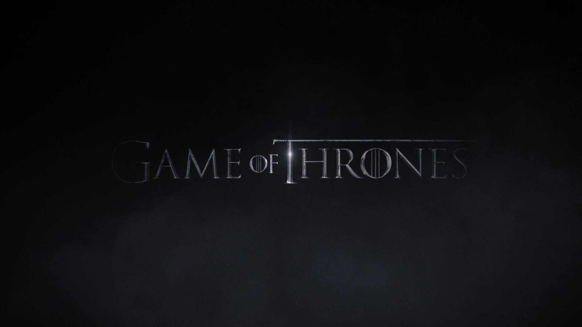 HBO_GOT_s6_Targaryen_1920_1080-0-00-19-02