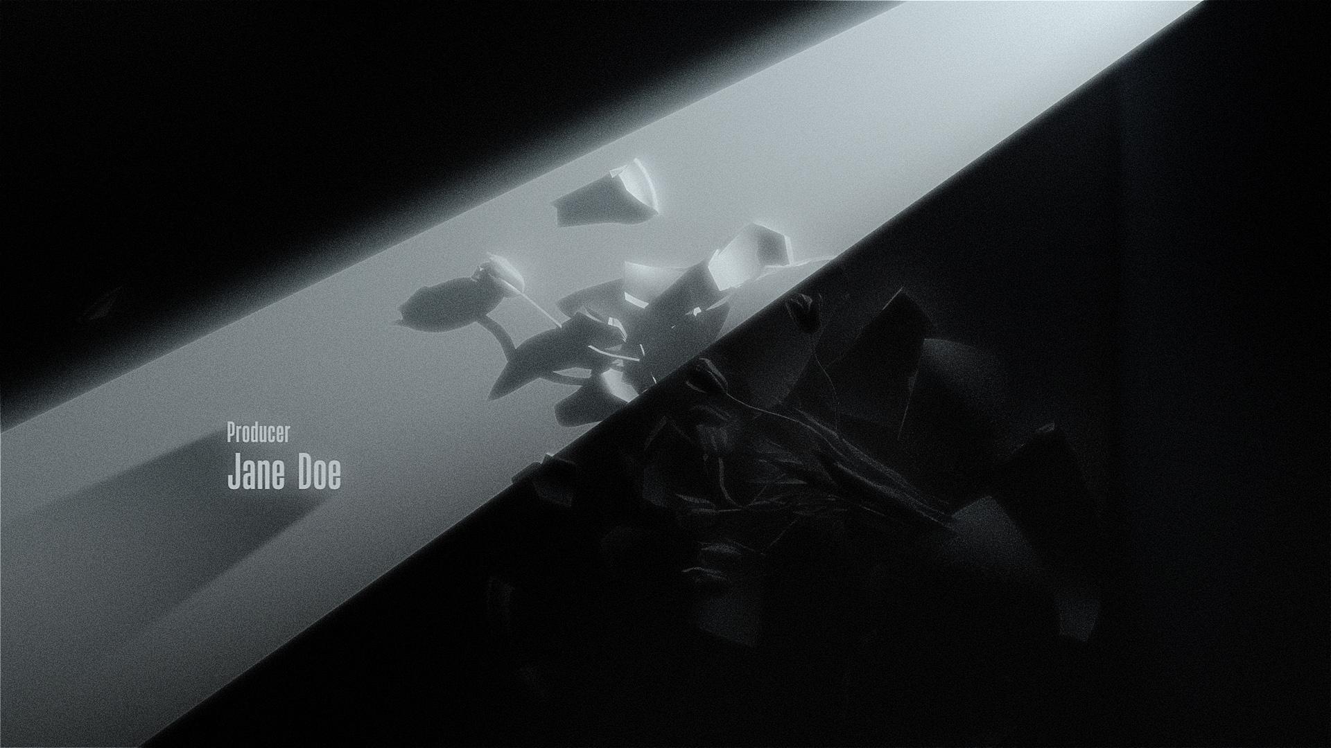 IBGITD_maze_HC_0006