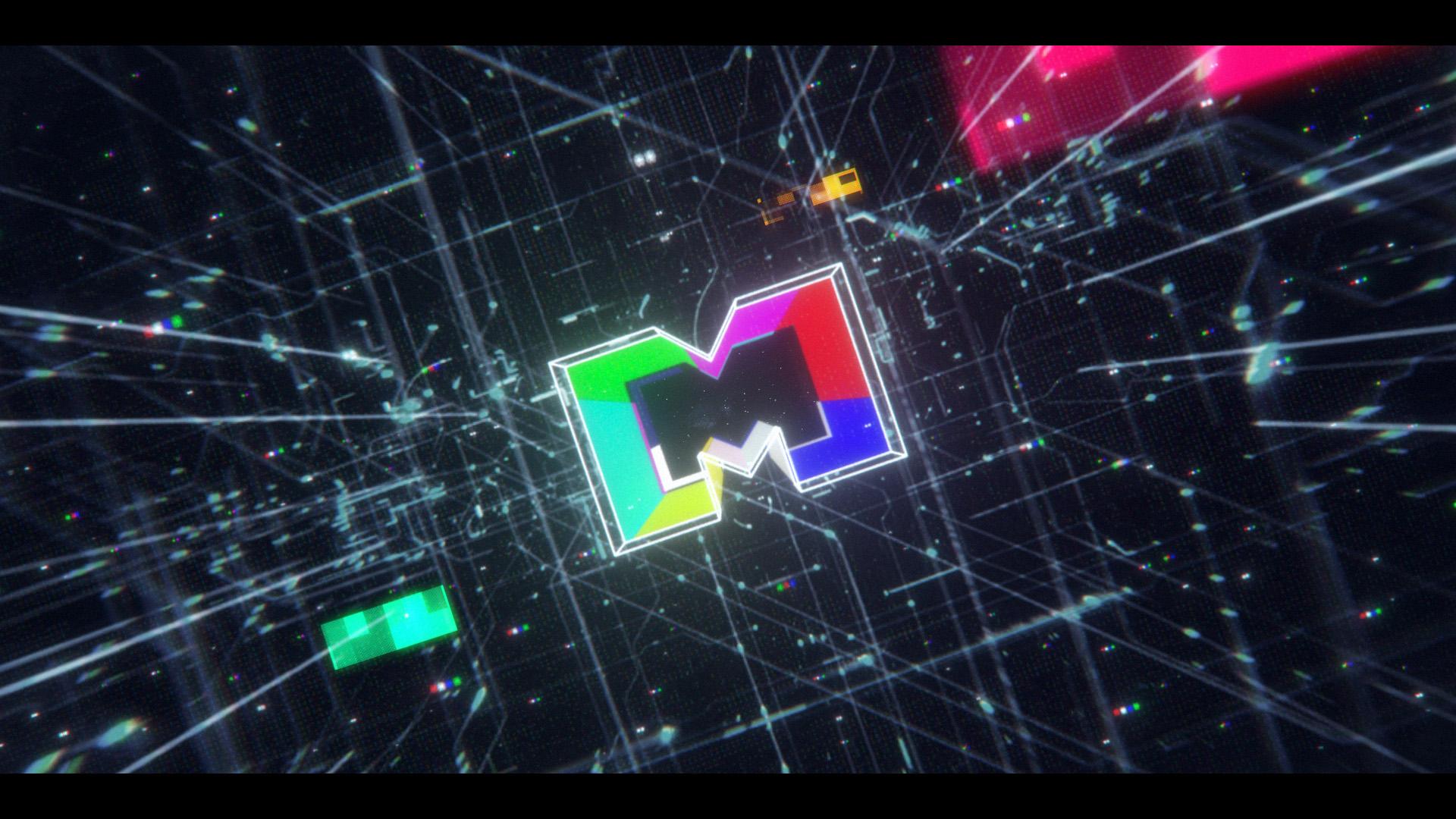 MTV_henryc_f11