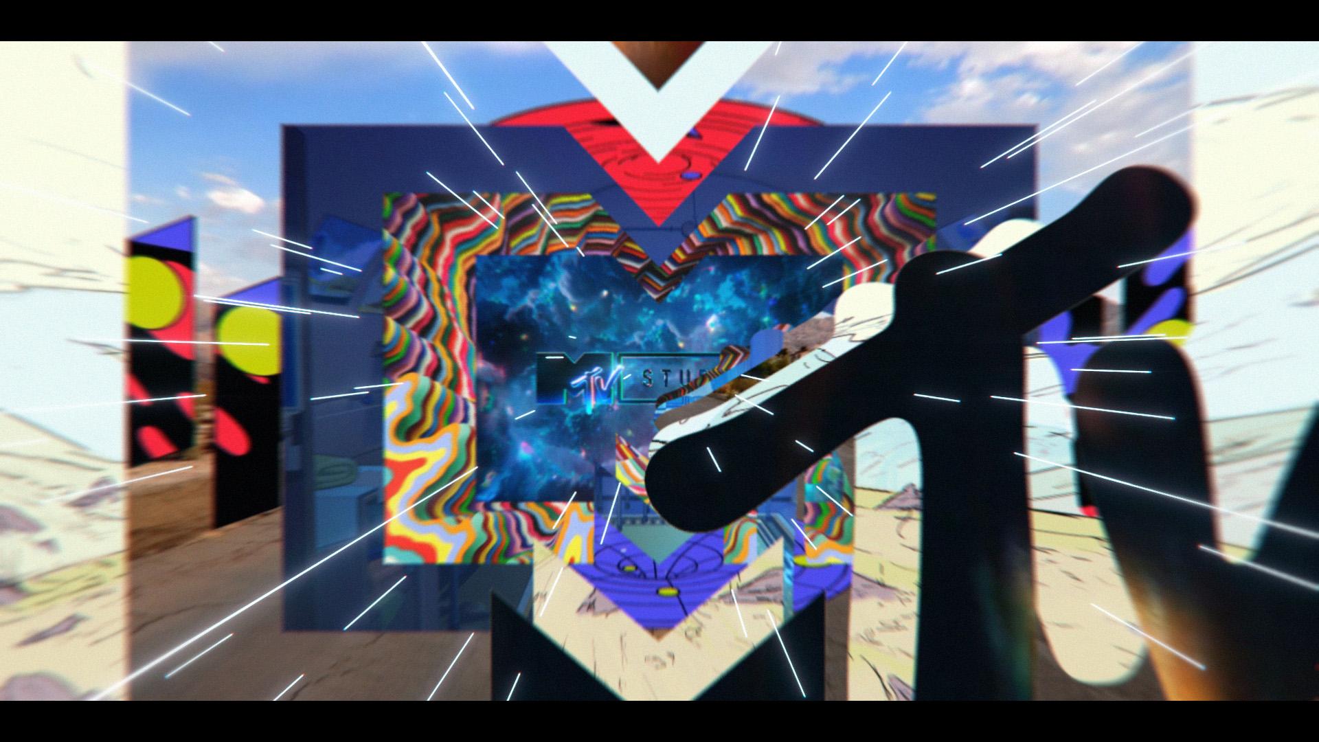 MTV_henryc_f28