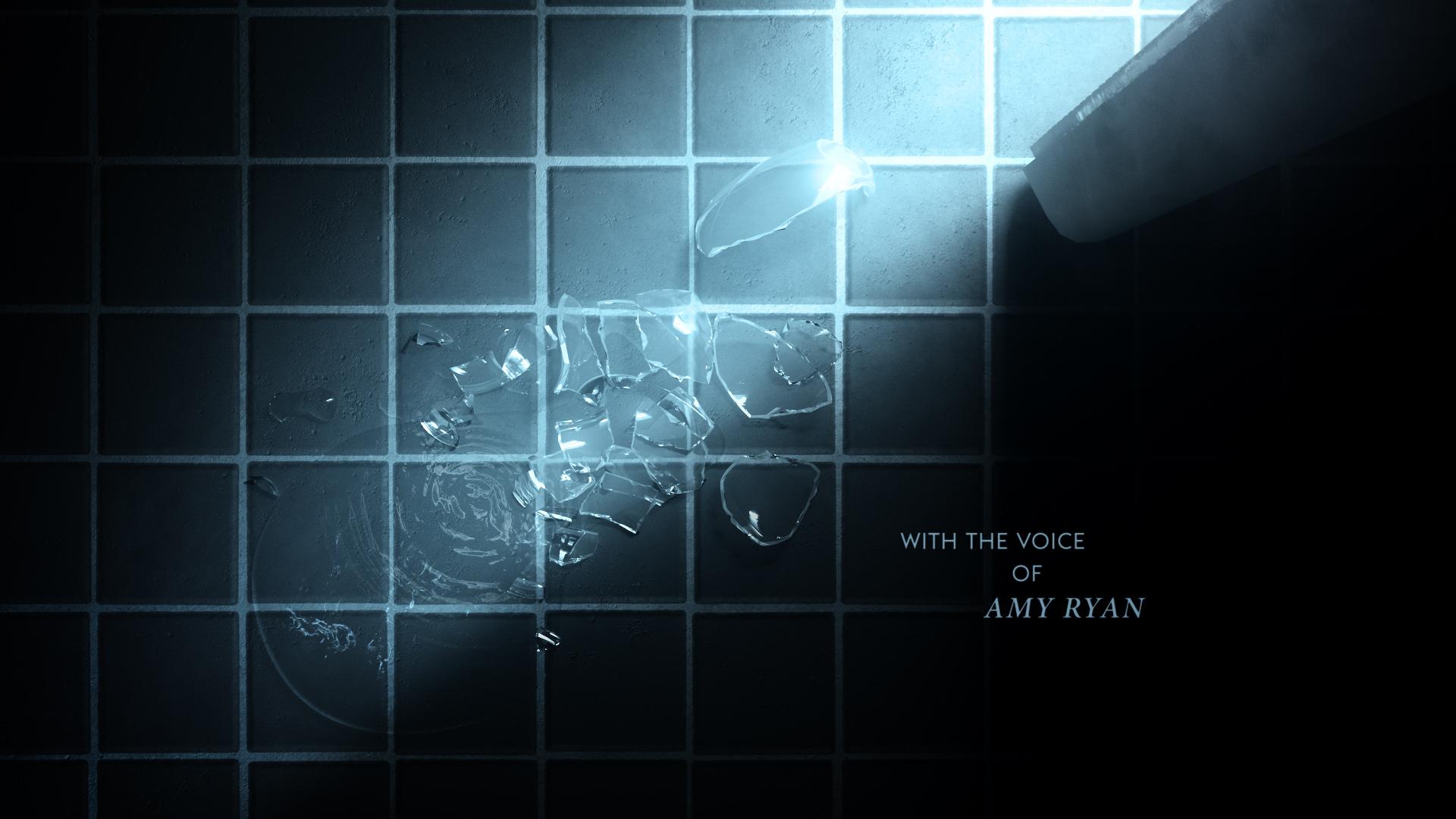 Maze_R2_brokenGlass_f01v05-00000