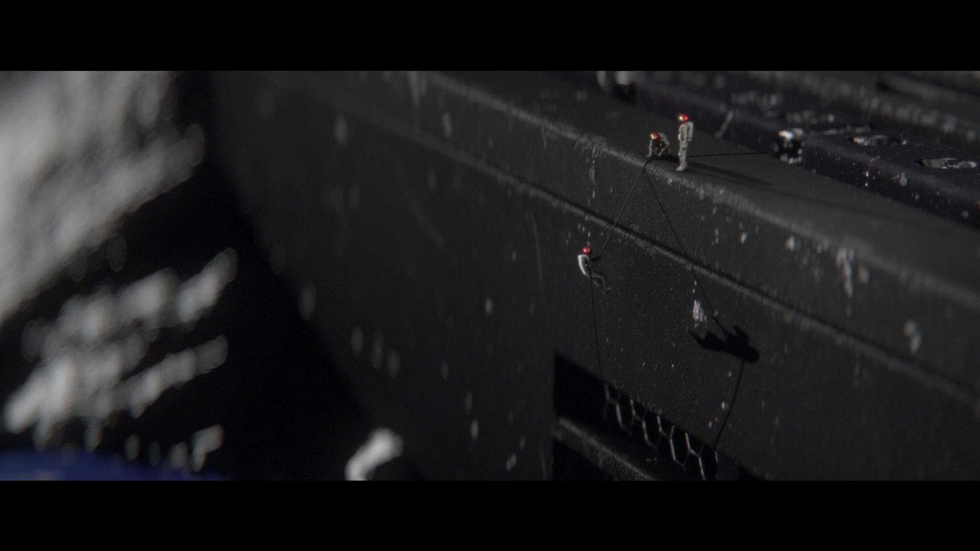 SXSW_gaming2017_HC_06