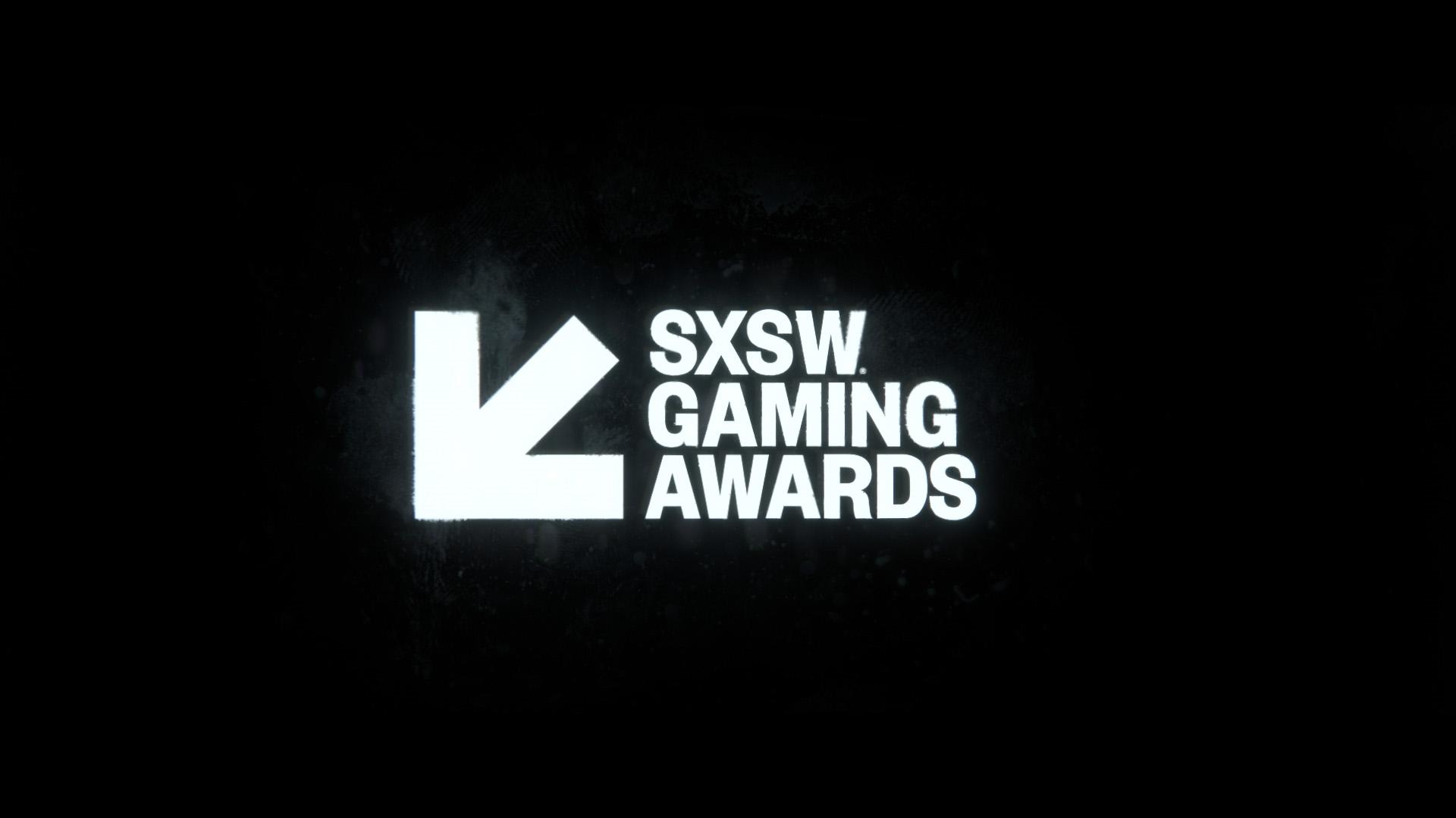 SXSW_gaming2017_HC_16