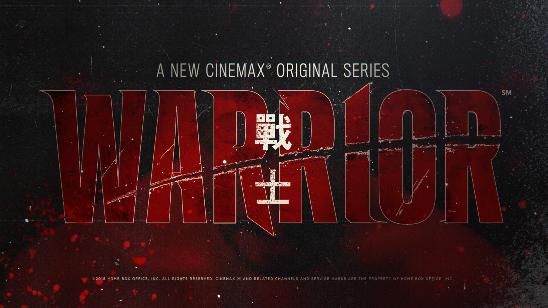 Warrior_HC_FINAL-86767