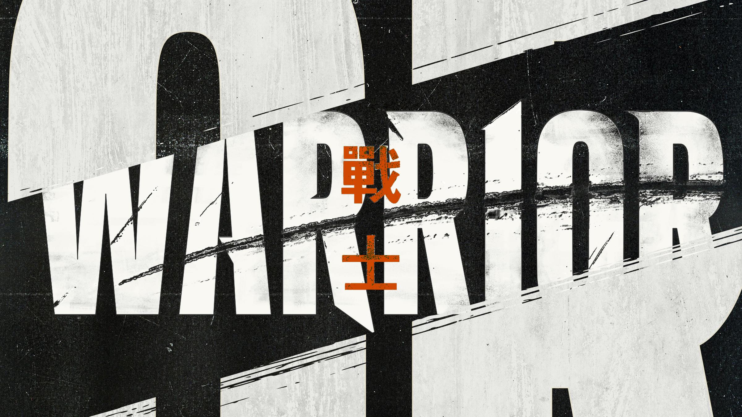 Warriors_A_f07