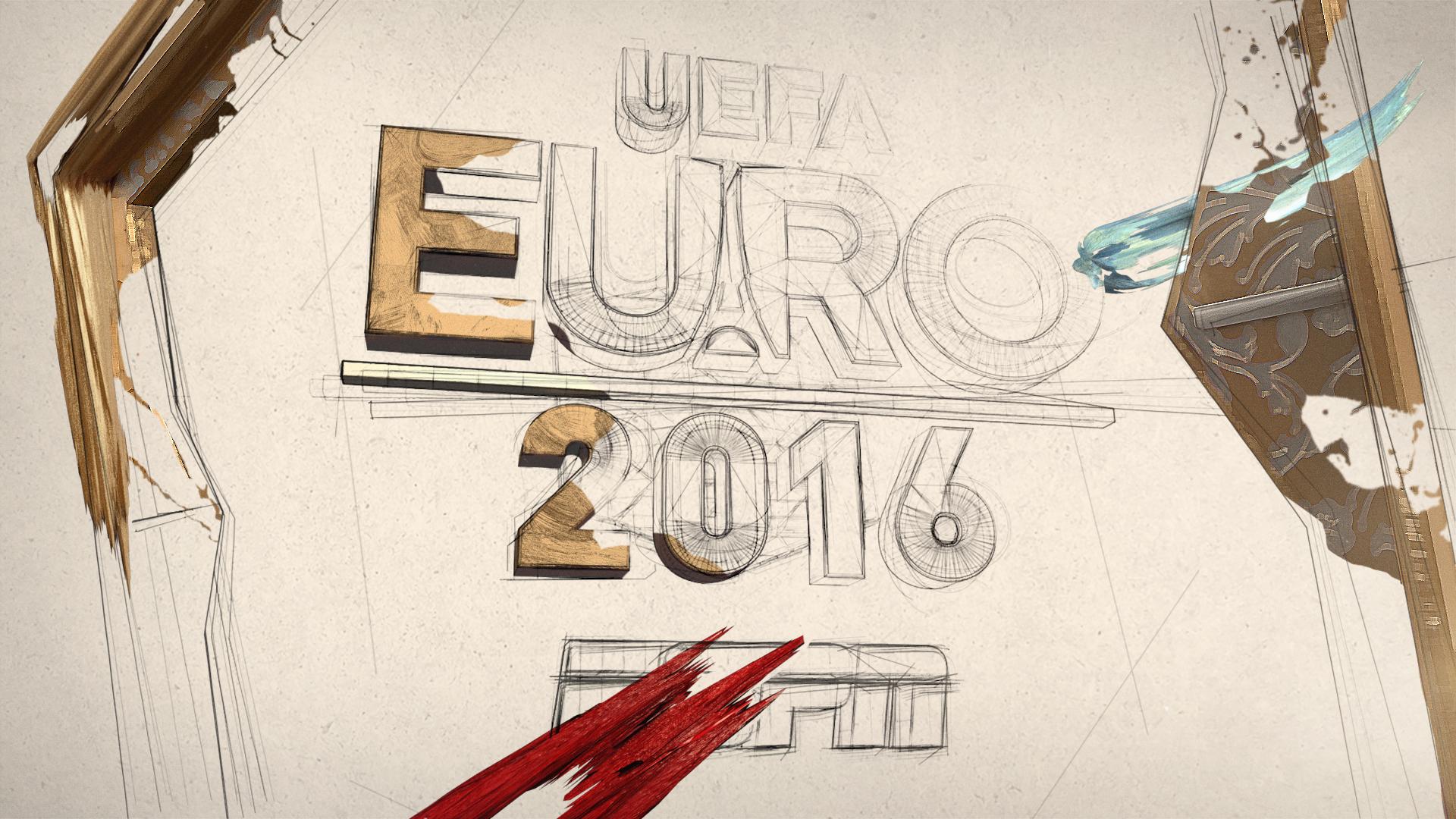 espn_EURO_logo_f01_v2