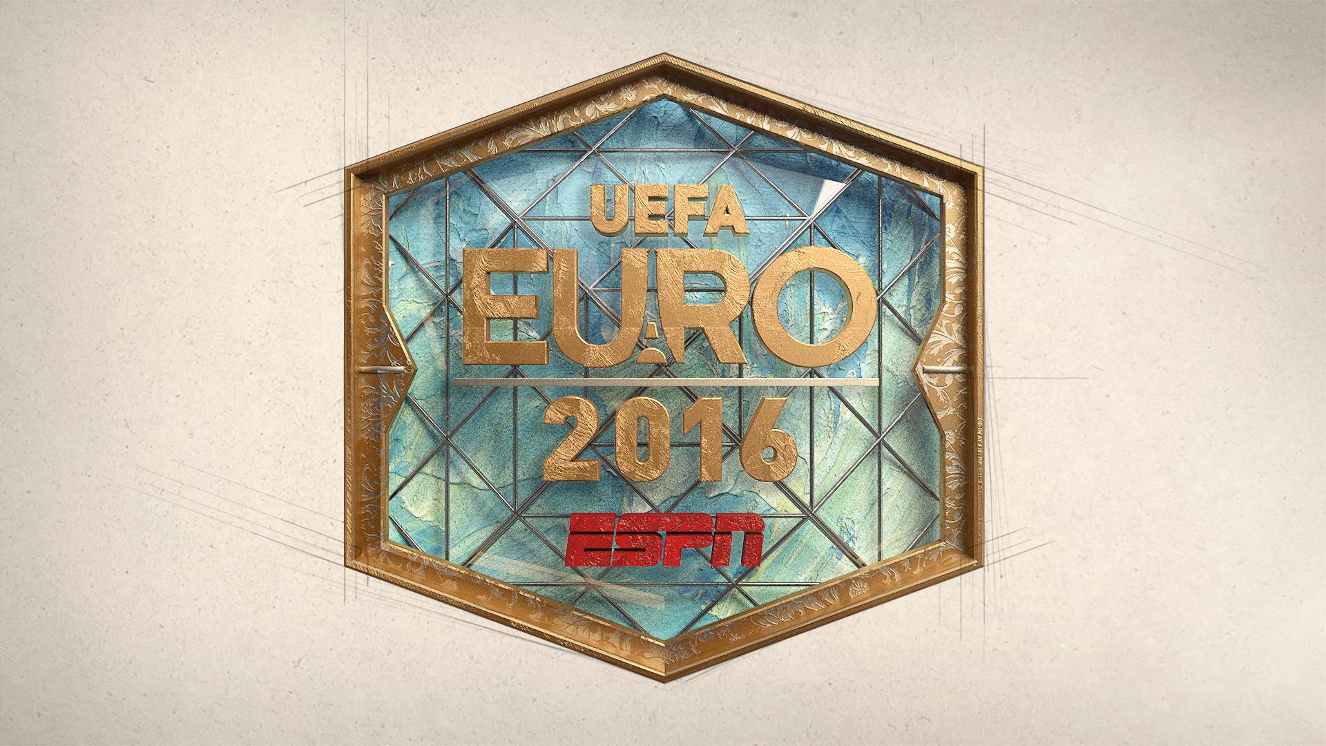 espn_EURO_logo_f03_v2