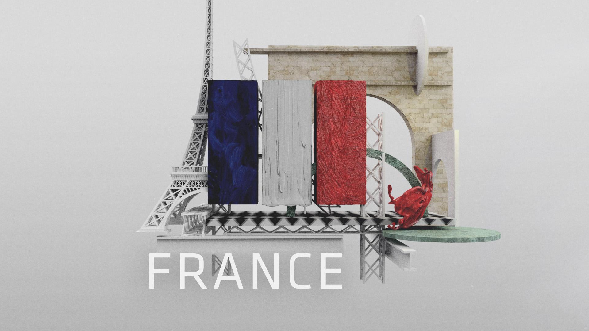 france_flag_f01v01