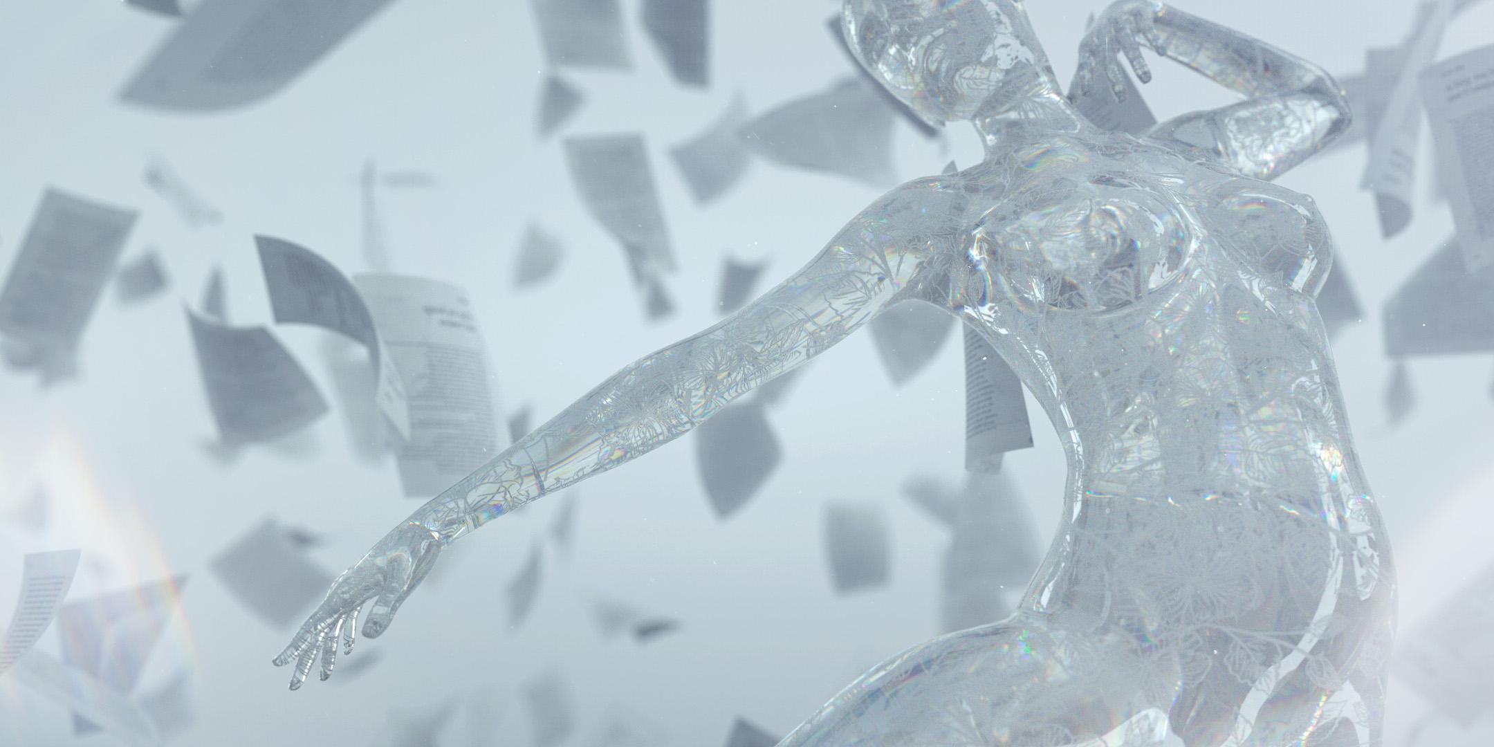 glass_page_v13