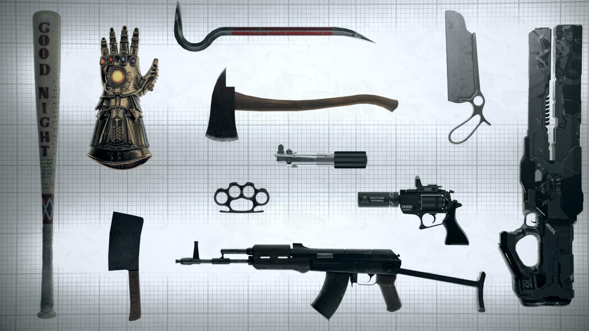 SV_lab_weaponTable_HC_v05-0-00-00-00