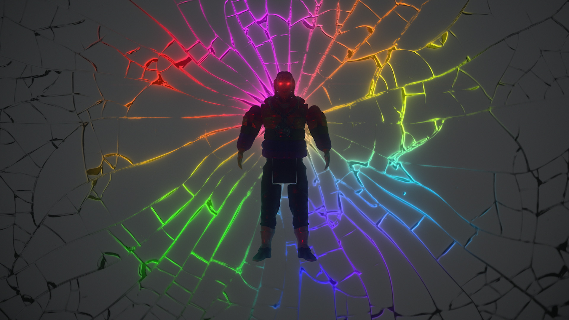 Supervillain_3.3_FINAL_PRORESHQ_HD-87968
