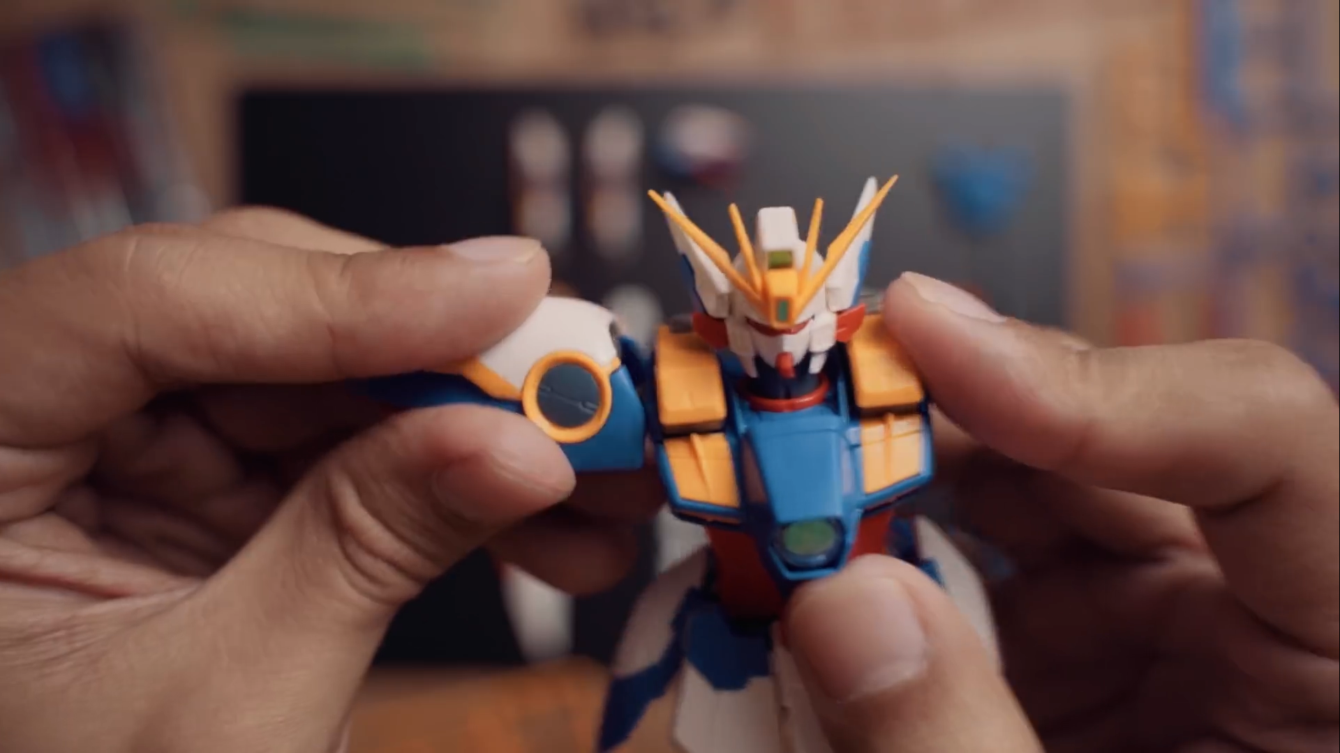 Wing-Gundam-Ver.Ka-MG-Noob-builds-a-Gunpla-0-03-39-23314
